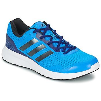 adidas Běžecké / Krosové boty DURAMO 7 M - Modrá