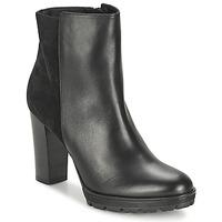 Polokozačky Nome Footwear CLAQUANTE