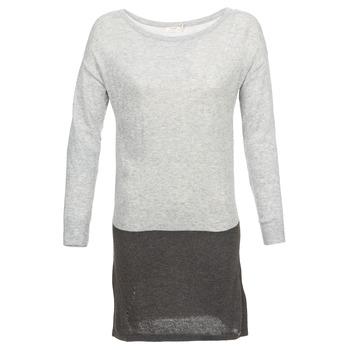 DDP Krátké šaty EMMI -