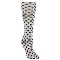 Spodní prádlo Muži Ponožky Catfish  Bílá
