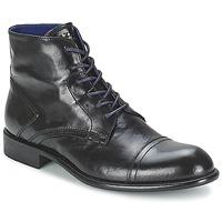 Kotníkové boty Azzaro EPICOR