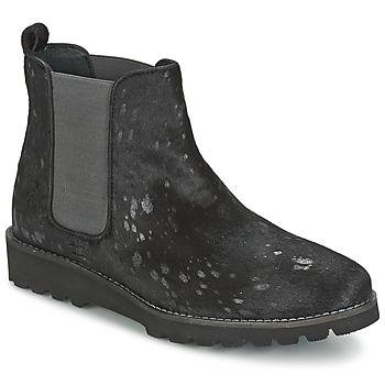 Kotníkové boty Maruti PASSION