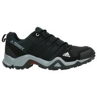 Boty Děti Nízké tenisky adidas Originals Terrex Ax2r K černá