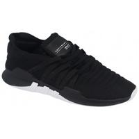 Boty Ženy Nízké tenisky adidas Originals EQT RACING ADV PK W CORE   CORE   FTWR černá