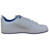 Boty Děti Nízké tenisky adidas Originals VS Advantage CL K vícebarevná
