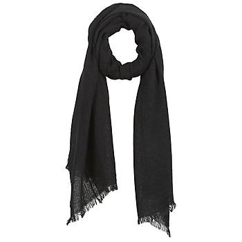 Textilní doplňky Ženy Šály / Štóly André ZEPHIR Černá