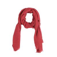 Textilní doplňky Ženy Šály / Štóly André ZEPHIR Červená