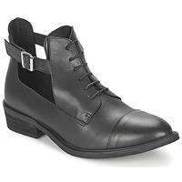 Kotníkové boty Jonak AMADORA