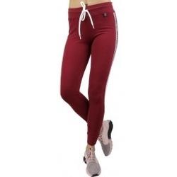 Textil Ženy Teplákové kalhoty Gymhero