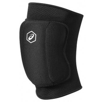 Doplňky  Sportovní doplňky Asics Basic Kneepad černá