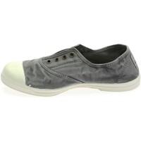 Boty Ženy Nízké tenisky Natural World NAW102E623gr grigio