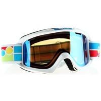 Doplňky  Sportovní doplňky Bolle narciarskie  Nova White 20839 white