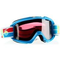 Doplňky  Sportovní doplňky Bolle narciarskie  Nova Blue 20854 blue