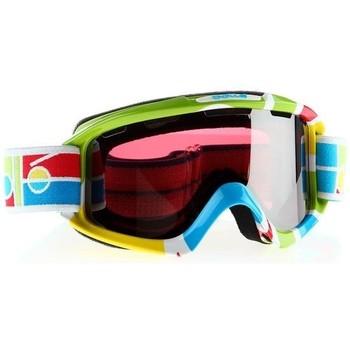 Doplňky  Sportovní doplňky Bolle narciarskie  Nova Logo Blocks 20859 Multicolor