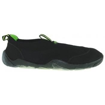Boty Děti Street boty Rider Pro Water II Water Shoes černá