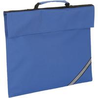 Taška Tašky na dokumenty Sols OXFORD DOCUMENTS Azul