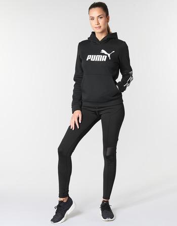 Puma TRAINING LEGGING
