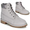 Boty Děti Kotníkové boty Timberland