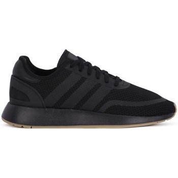 Boty Muži Nízké tenisky adidas Originals N5923 Černé