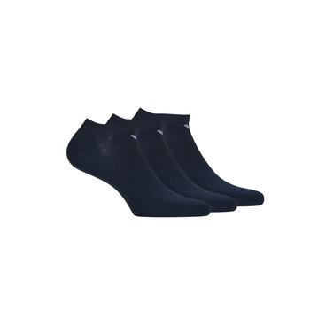Doplňky  Muži Ponožky Emporio Armani CC134-300008-00035 Tmavě modrá