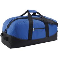 Taška Cestovní tašky Sols STADIUM  72 SPORT Azul