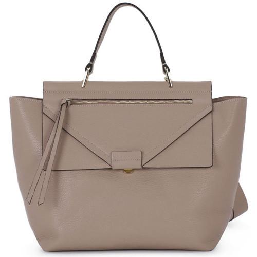 Taška Ženy Velké kabelky / Nákupní tašky Loristella BONNIE Rosa