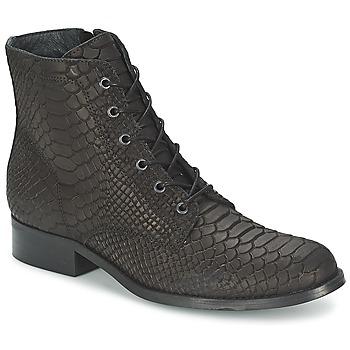 Kotníkové boty Shoe Biz MOLETTA