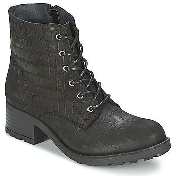 Kotníkové boty Shoe Biz RAMITKA