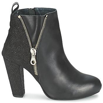 Shoe Biz RAIA