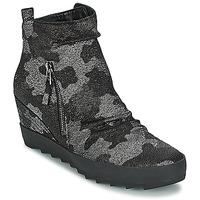 Kotníkové boty Kennel + Schmenger ALISA