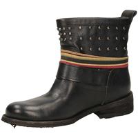 Boty Ženy Kotníkové boty Felmini LAVADO black-nero