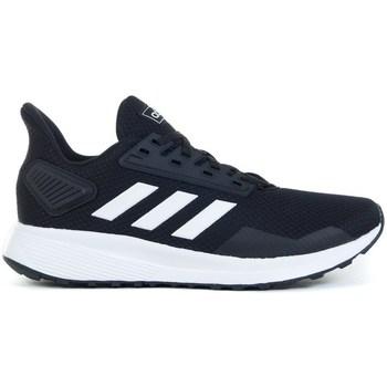 Boty Ženy Nízké tenisky adidas Originals Duramo 9 K