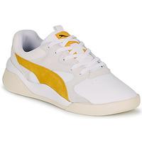 Boty Ženy Nízké tenisky Puma AEON HERITAGE W Bílá