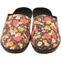 Boty Ženy Papuče Mjartan Dámske papuče  HILARY mix