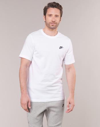Nike NIKE SPORTSWEARS CLUB