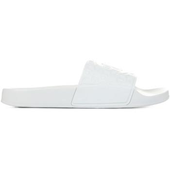 Boty pantofle Champion Multi Lido Bílá