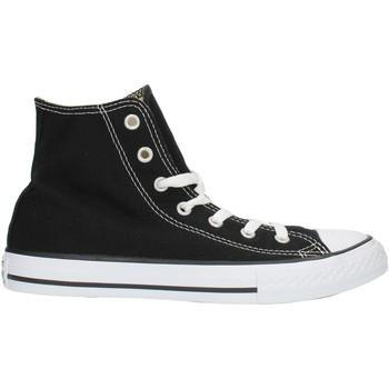 Converse Tenisky 3j231C - Černá