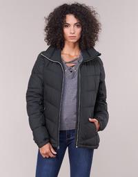 Textil Ženy Prošívané bundy Columbia PIKE LAKE JACKET Černá