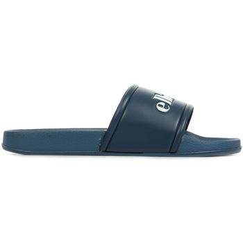 Boty Ženy pantofle Ellesse Duke Modrá