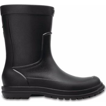 Boty Muži Holínky Crocs™ Crocs™ AllCast Rain Boot 38
