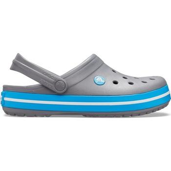 Boty Muži Pantofle Crocs Crocs™ Crocband™ 35