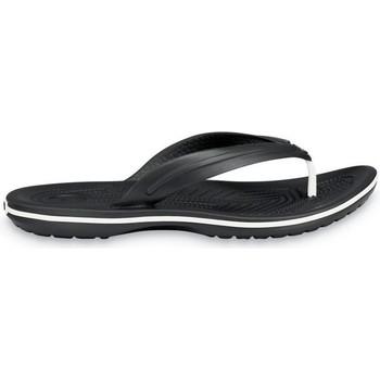 Boty Muži Žabky Crocs Crocs™ Crocband™ Flip 38
