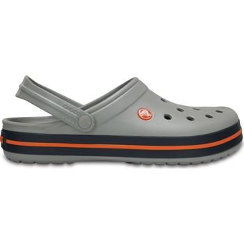 Boty Muži Dřeváky Crocs™ Crocs™ Crocband™ 35