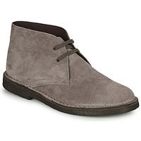 Boty Muži Kotníkové boty Lumberjack BEAT Šedobéžová