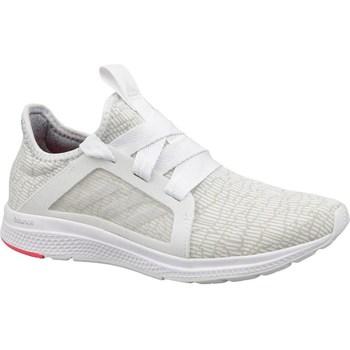 Boty Ženy Běžecké / Krosové boty adidas Originals Edge Lux W