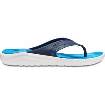 Boty Muži Žabky Crocs™ Crocs™ LiteRide Flip 1