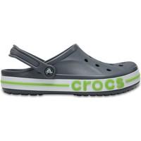 Boty Muži Pantofle Crocs™ Crocs™ Bayaband Clog 25