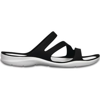 Boty Ženy Sandály Crocs™ Crocs™ Women's Swiftwater Sandal 38