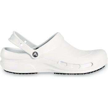 Boty Muži Pantofle Crocs Crocs™ Bistro 1