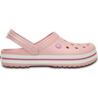 Boty Ženy Pantofle Crocs™ Crocs™ Crocband™ 13